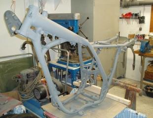 Proyectos de epoxy de la tira del cedro